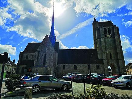 Eglise 1.jpg