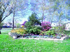 Parc de Bougligny 1.JPG