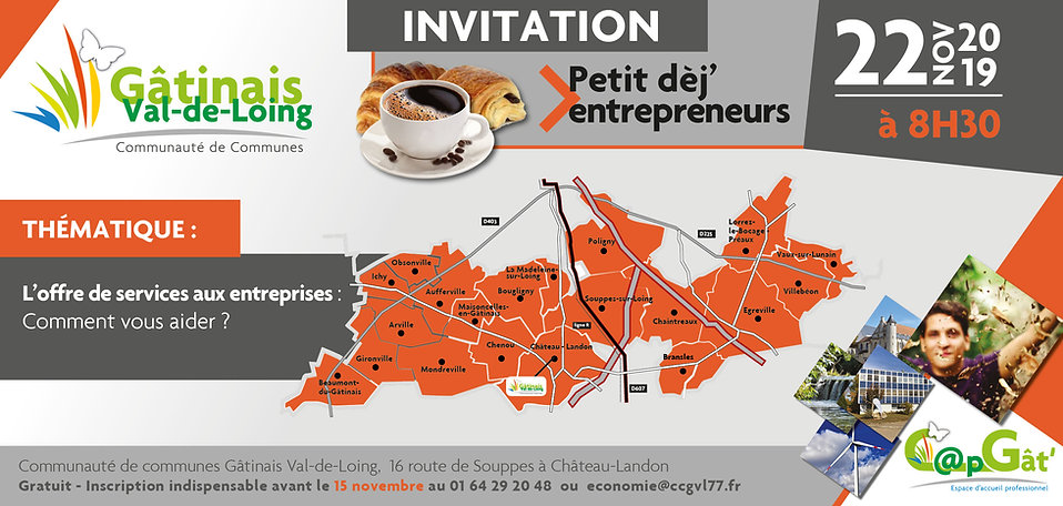 invitation pti dej entrepreneur.jpg