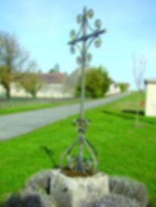 croix gironville.JPG