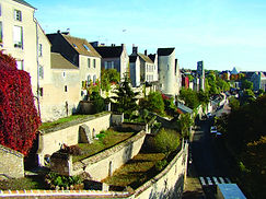 Château-Landon1_copie_copie.jpg