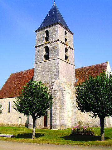 Église_Bougligny_3.jpg
