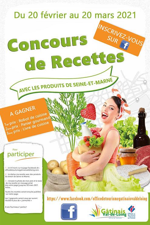 affiche concours de recette 1.jpg