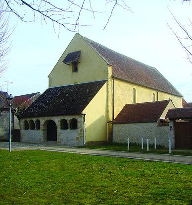 église_Chenou.JPG