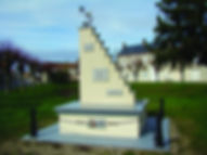 Monument aux morts Aufferville.JPG