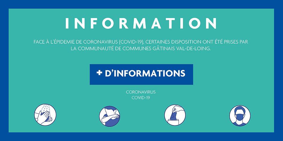 info corona site.jpg