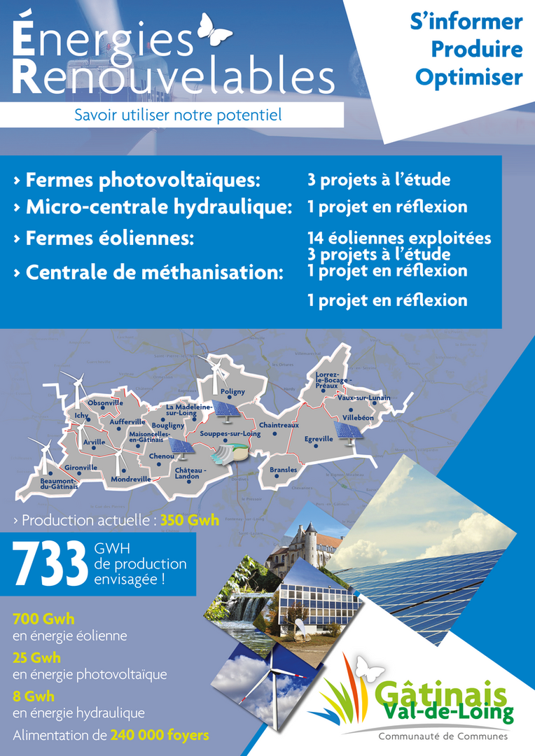 energie renouvelable-1.png