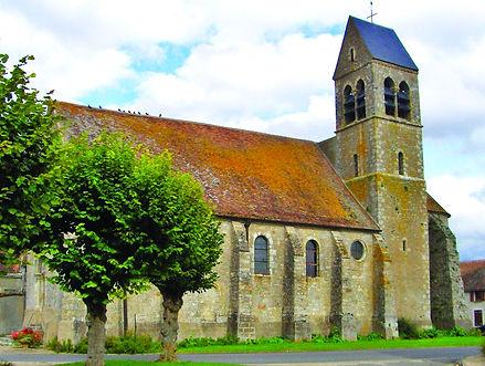 Eglise Aufferville.jpg