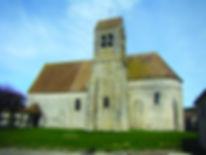 église_Arville.JPG