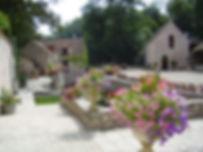 Le monasterium vetus.JPG