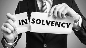 Restructuring and Insolvency Law (R&I): A 'winner' of 2020