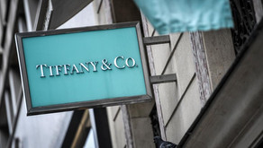 No breakfast at Tiffany's: Will the LVMH-Tiffany deal go through?