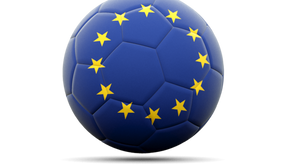 The special legal nature of sports: How the EU regulates sports