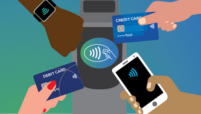 Digitising Finance: Fintech and the true cost of going Cashless