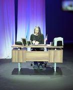 Sally Vahle-Rehearsing.jpeg