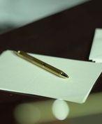 Tools of Correspondence.jpeg