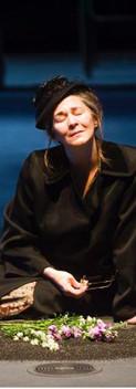Linda Loman