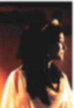 Wishbone..._edited.jpg