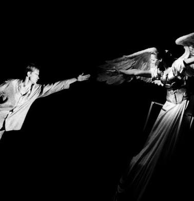 Angels 5.jpg
