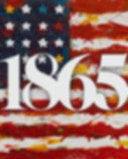 335821.jpg