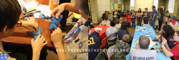 scoutsblog2.jpg
