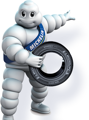Michelin se lanza a la impresión 3D