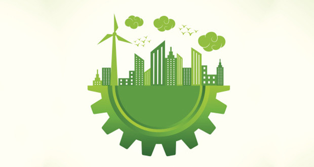10 iniciativas que combinan la impresión 3D y la ecología (1ra parte)