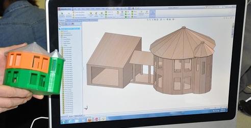 Modelo-3D-y-su-correspondiente-impresión-e1401805031660.png