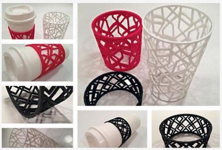Impresión 3D y sus 10 Principios de funcionamiento