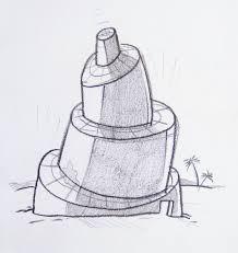 boceto edif 1.jpg