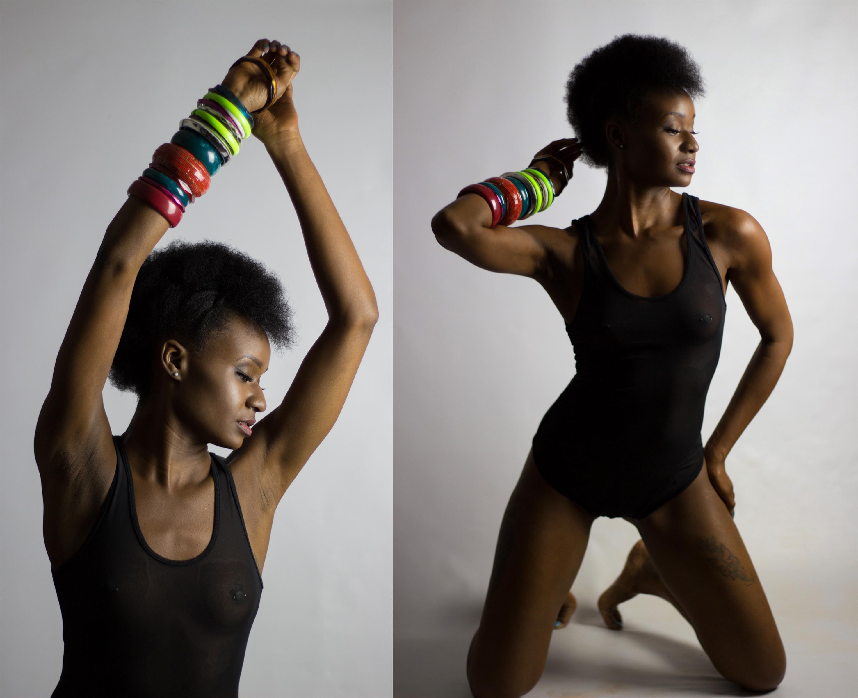 Memphis Fashion Photographer