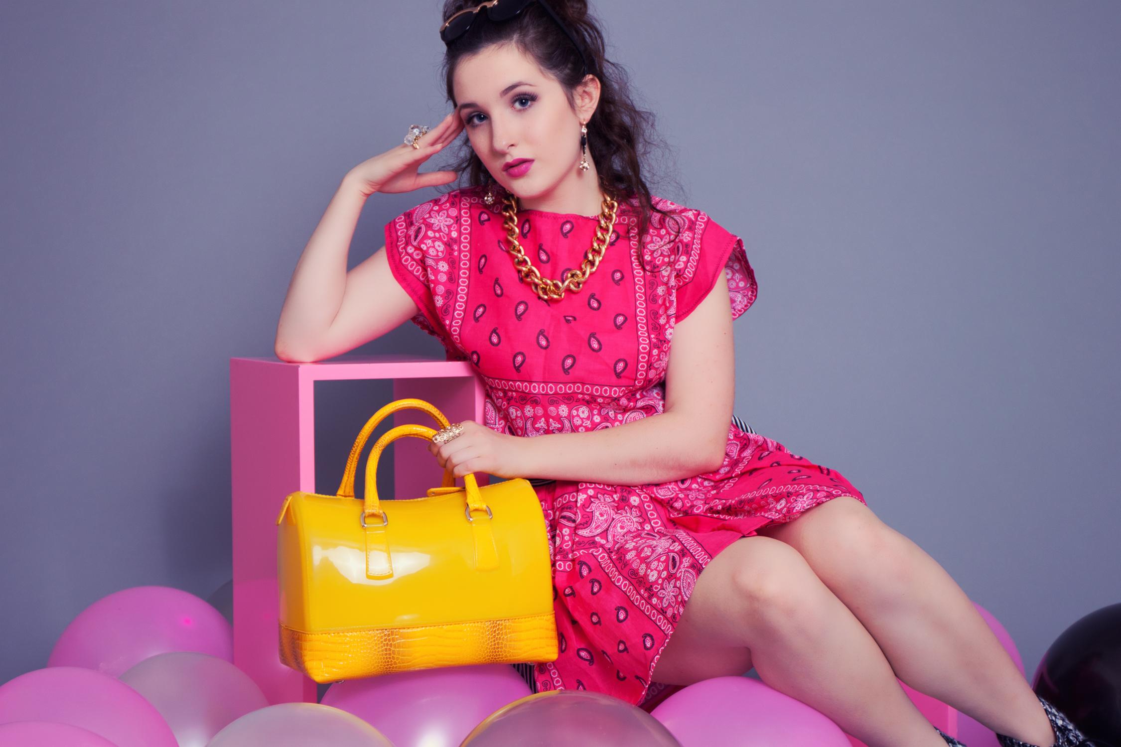 Crys Tucker Photography_Fashion_Memphis (35)