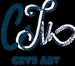 Crys Art Signature Logo NB.png