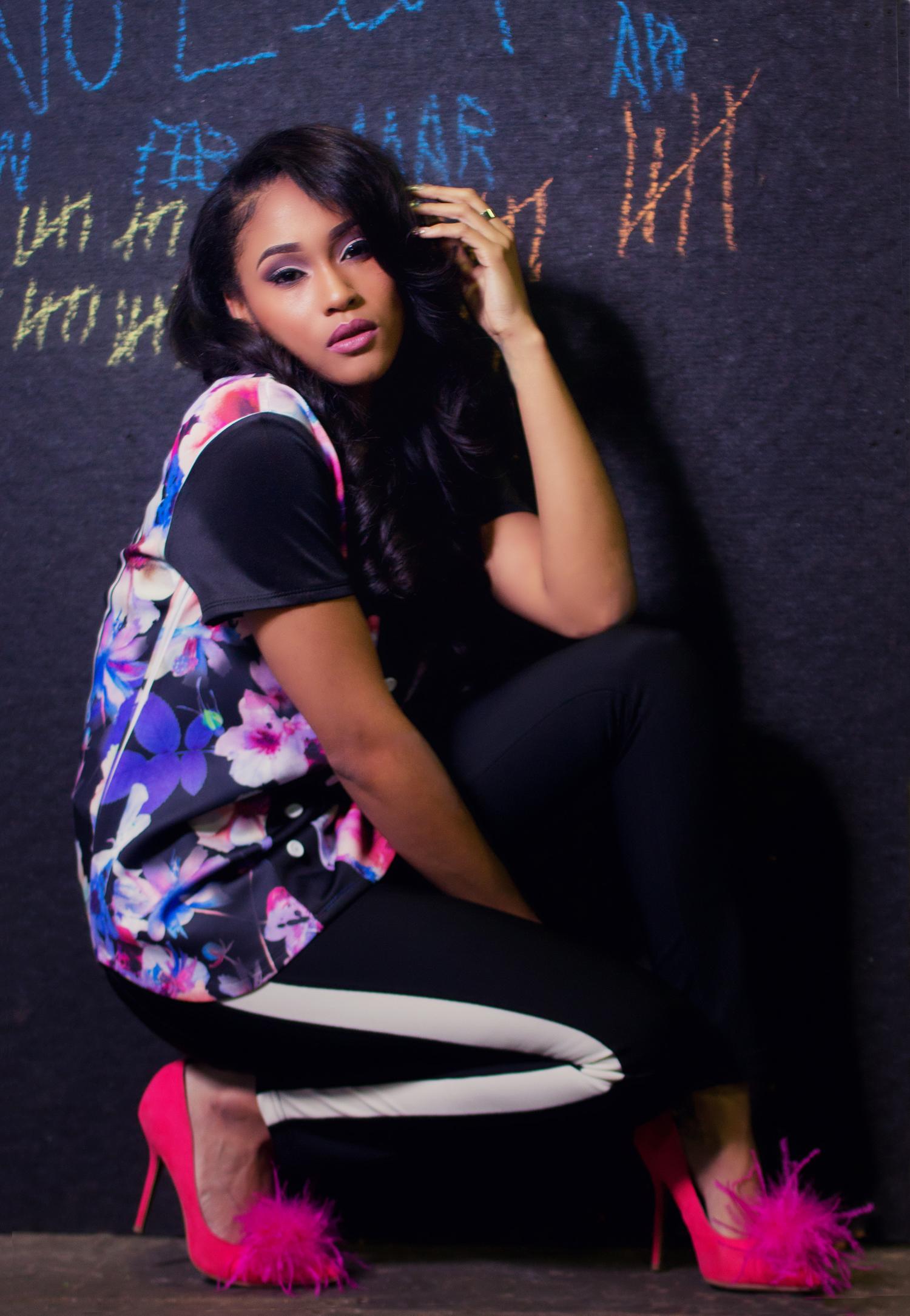 Fashion_Crys Tucker Fashion Photographer_Memphis (31)