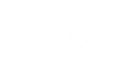 Crys Art Signature Logo white NB.png