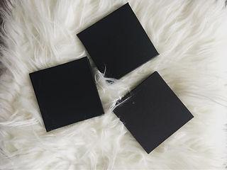 little black books.jpg