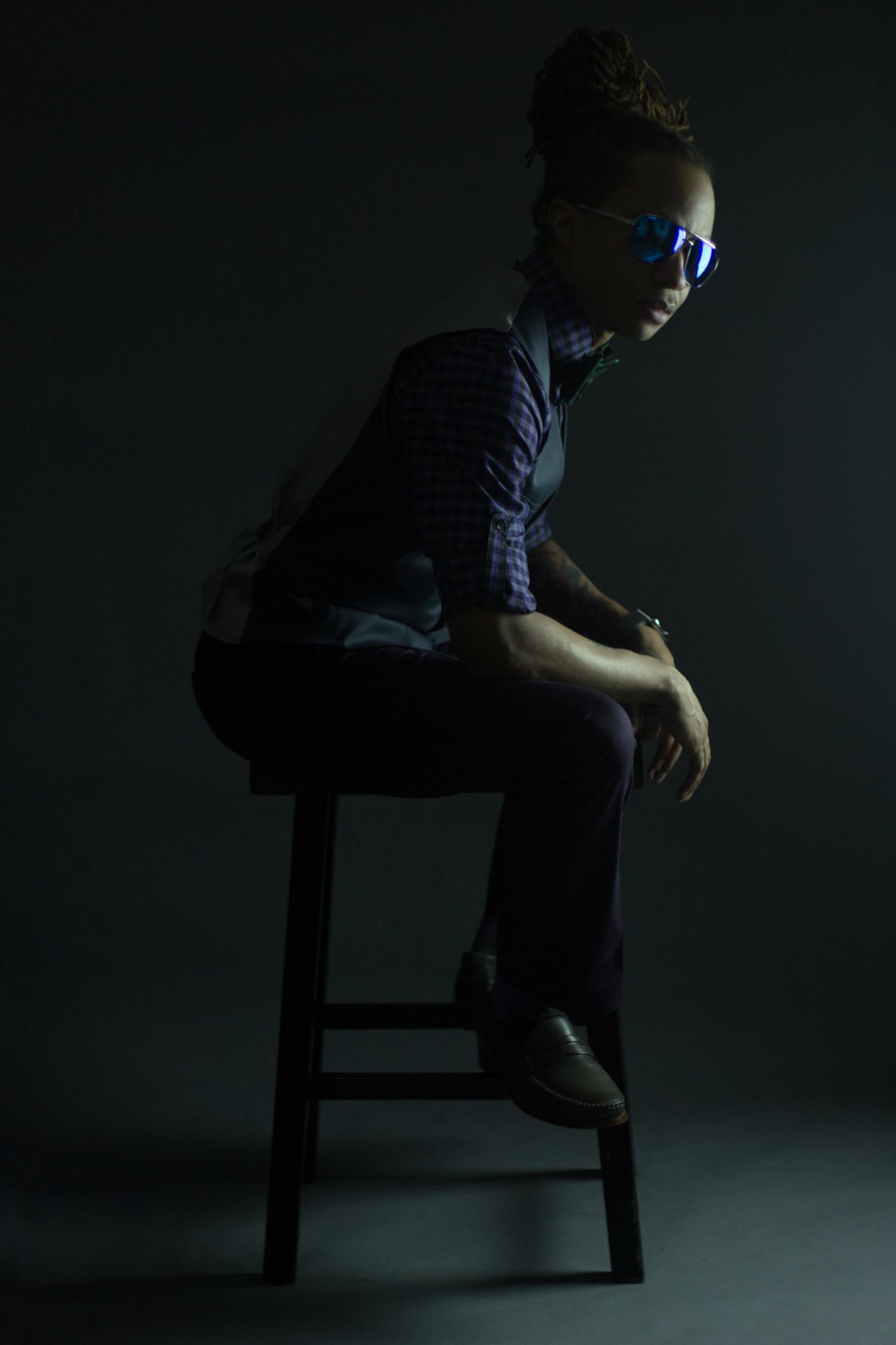 Fashion_Crys Tucker Fashion Photographer_Memphis (6)