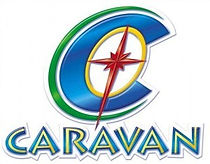 Caravan_Logo-medium.jpg
