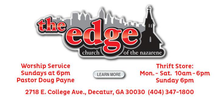 TheEdge_perm2-medium.jpg