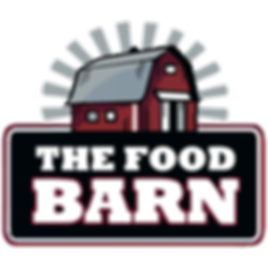 Food Barn Updated logo.png 2.png