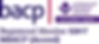 BACP Logo - 52917.png