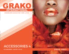 grako accessories.png