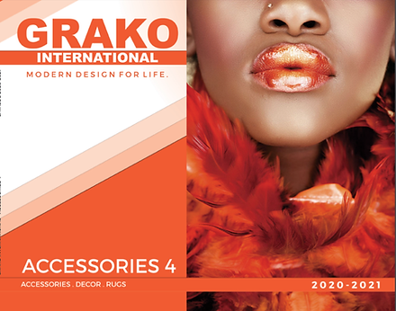 grako accessories.png