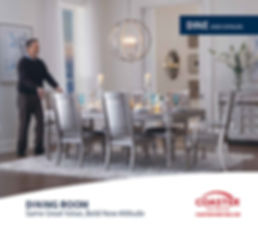 2020-Coaster-Catalog-DINE.jpg