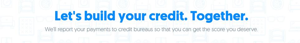 acima_creditbuilding.png