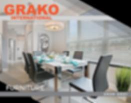grako furniture.png