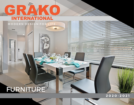 grako furniture.png