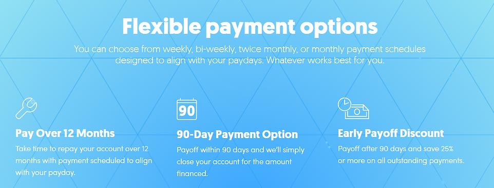 acima_payment info.png