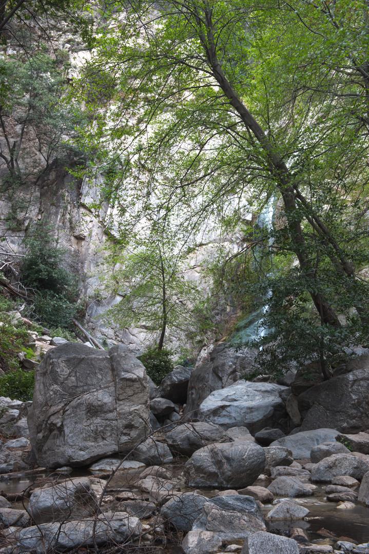 hikinghdr4.jpg
