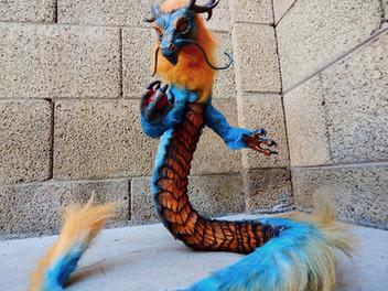 handmade_poseable_ancient_guardian_drago